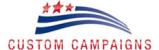 Custom Campaigns