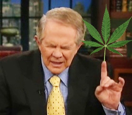robertson smoke weed popularnewsupdate com what does west monroe think