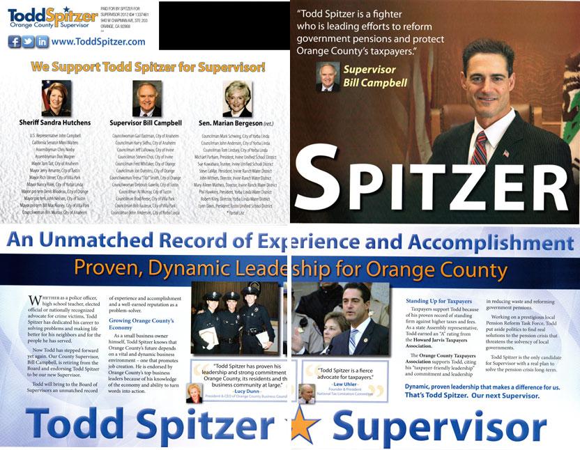 2012-04-19 Todd Spitzer Mailer