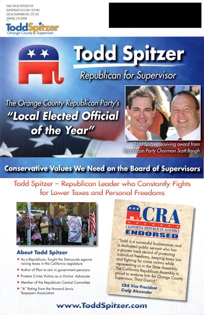 2012-05-08 Todd Spitzer Mailer