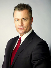 Assemblyman Travis Allen (R-Huntington Beach)