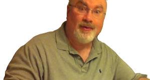 Greg Diamond