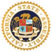 170px-CaliforniaAssemblySeal