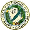 170px-Seal_of_The_Senate_Of_The_State_Of_California