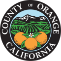 330px-Seal_of_Orange_County,_California_svg