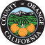 330px-Seal_of_Orange_County,_California_svg