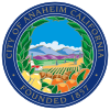 City_of_Anaheim_Seal_svg