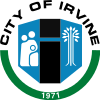 City_of_Irvine_Official_City_Seal_svg