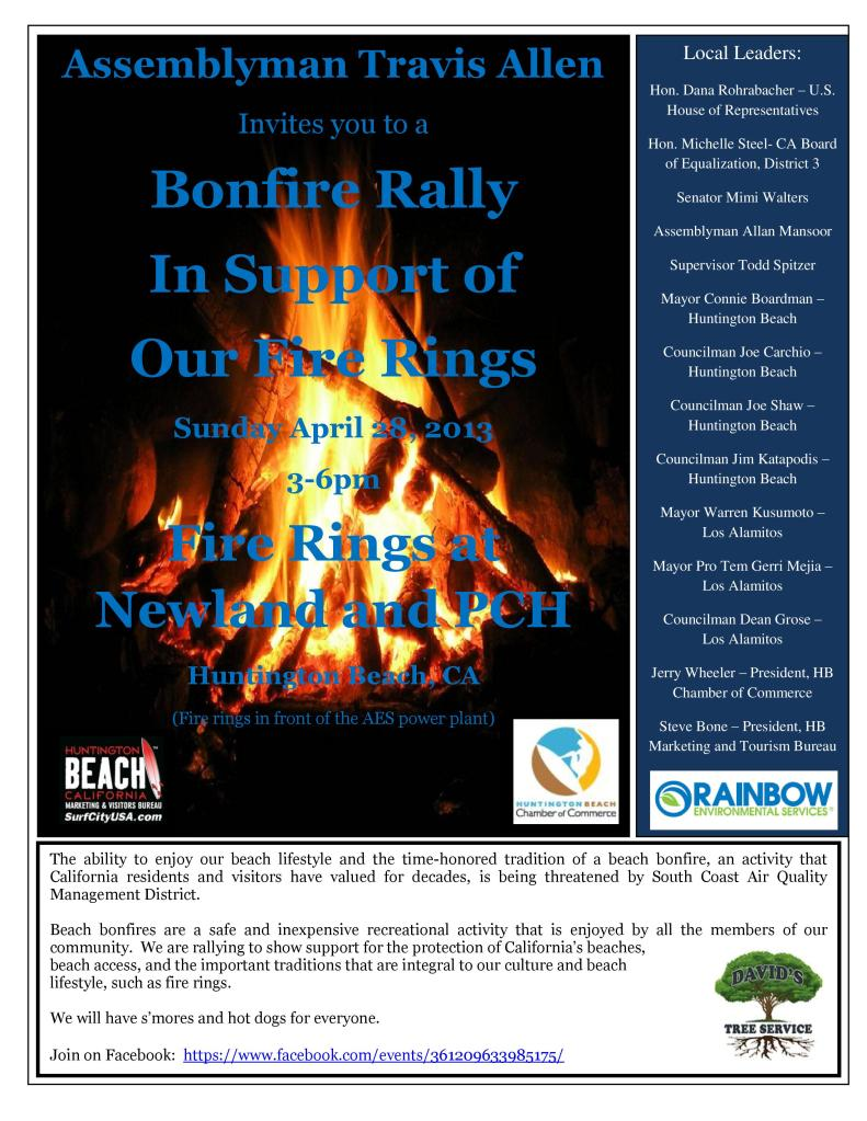 Bonfire Invite-page-001 (2)