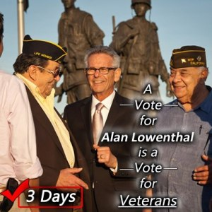 Alan-Lowenthal-w_Veterans