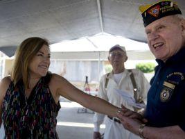 Loretta-Sanchez-w_Veterans