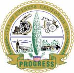 Cypress_Seal