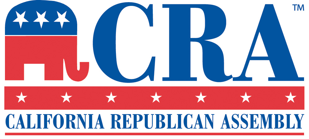California Republican Assembly Oc Political