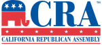 CRA_Logo