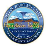 FountainValley