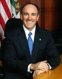 Jeff Lalloway