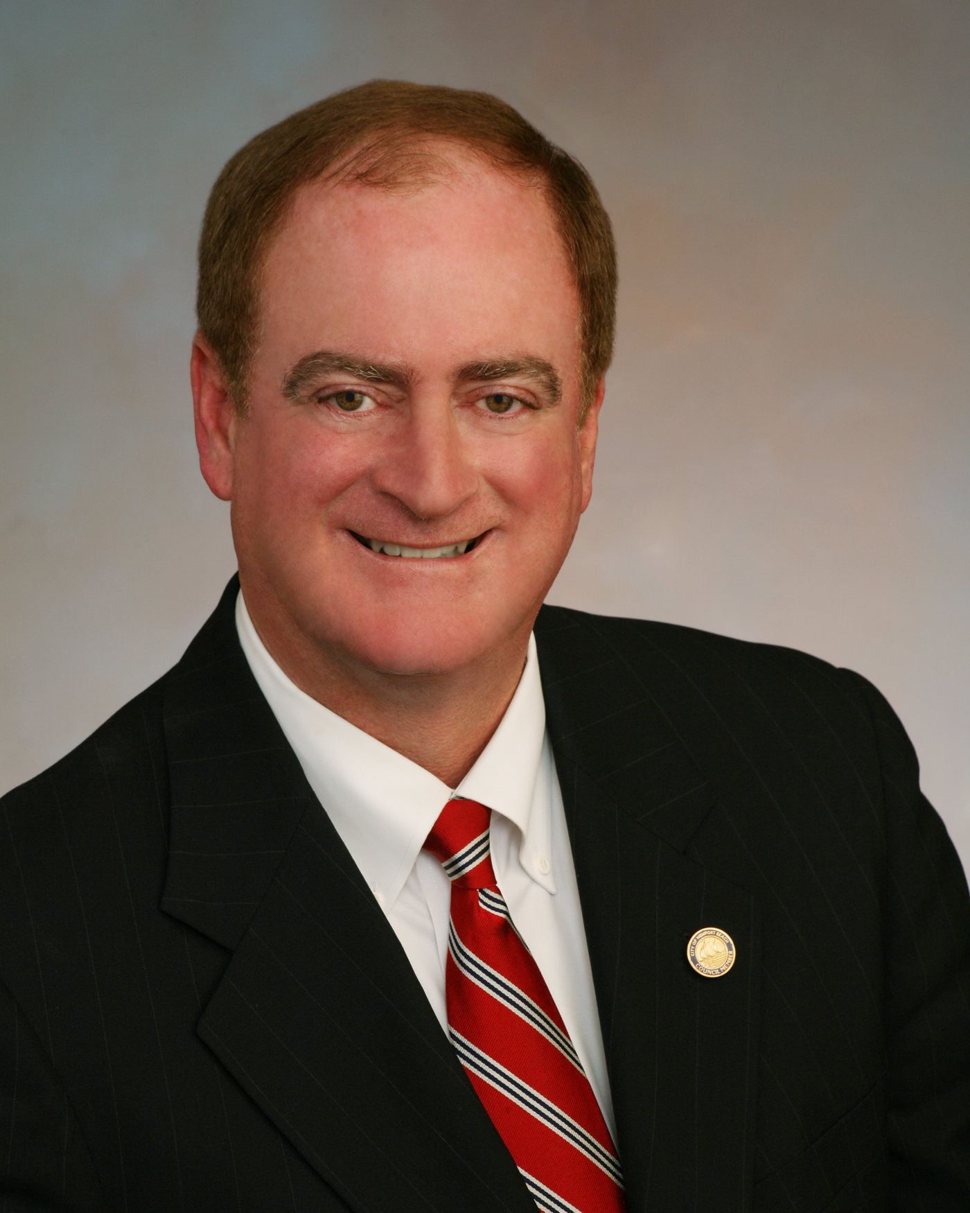 Huntington Beach City Attorney Race