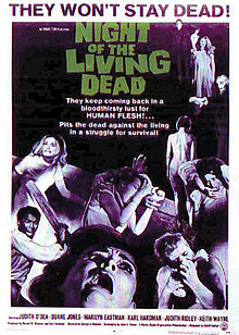 nightoflivingdead