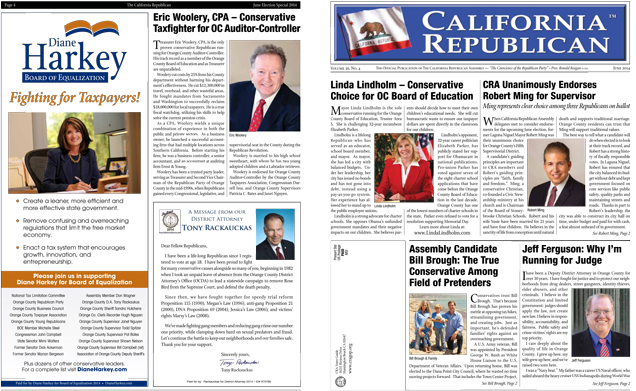 California_Republican_Outside