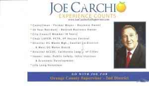 Carchio Postcard 2 of 2