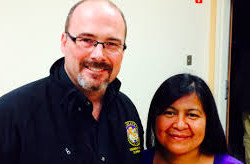 donnelly-with-Latino-woman-250x164