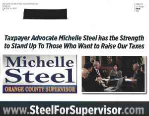 Steel Positive 3 - 1 of 2