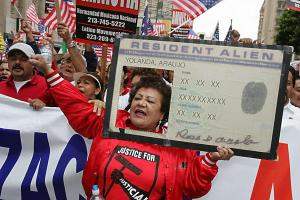 10-21-14-Immigration-rally_full_600