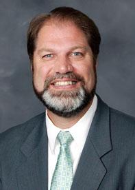 Senator-Elect John M. W. Moorlach (R-Costa Mesa)