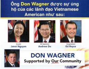 WagnerVietnameseMailerFront