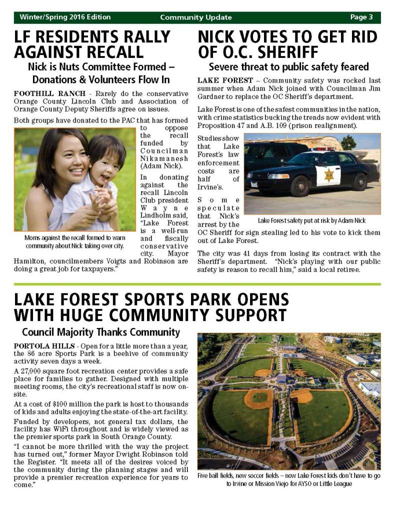 Lake Forest - Lake Forest News_Page_3