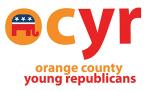 Orange County Young Republicans