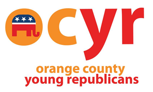 Orange County Young Republicans