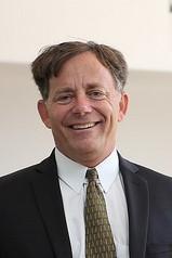 Senator Josh Newman (D-Fullerton)
