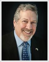 Mayor Ed Sachs (R-Mission Viejo)