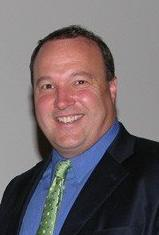 Former Assembly Republican Leader Scott Baugh (R-Huntington Beach)